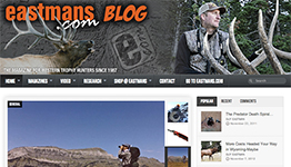 Eastmans.com Online Blog